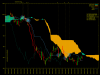 Soybeans_contrast
